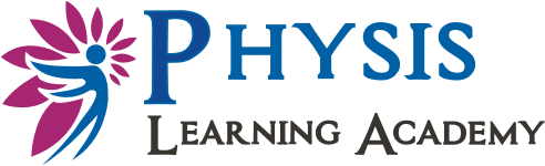 Physis Learning Academy
