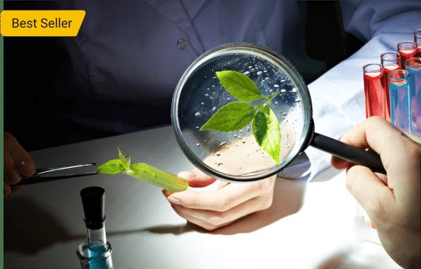Certificate Program in Pharmacovigilance